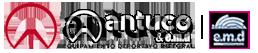 BANQUILLO ESTANDAR PARA 4 JUGADORES Ref-1F000506